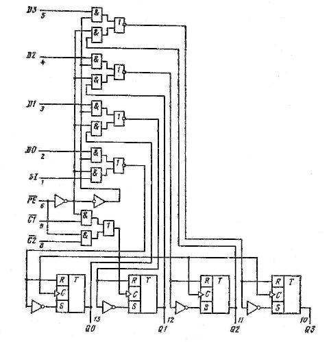 Ири-1 Берег Инструкция