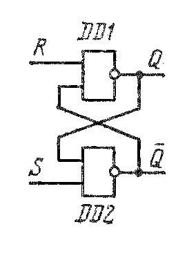 Условное графическое изображение